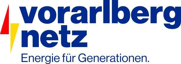 Logo vorarlbergnetz +claim pos CMYK